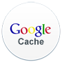 See Google Cache