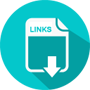 Links Count