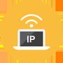 Reverse IP