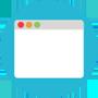 Screenshot Generator